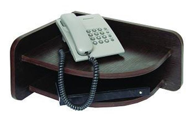 №2-polka-pod-telefon-4446-product-10000-10000.jpeg