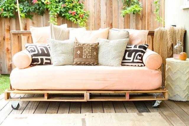5-maneras-decorar-tu-casa-palets-L-xNtmWX.jpeg