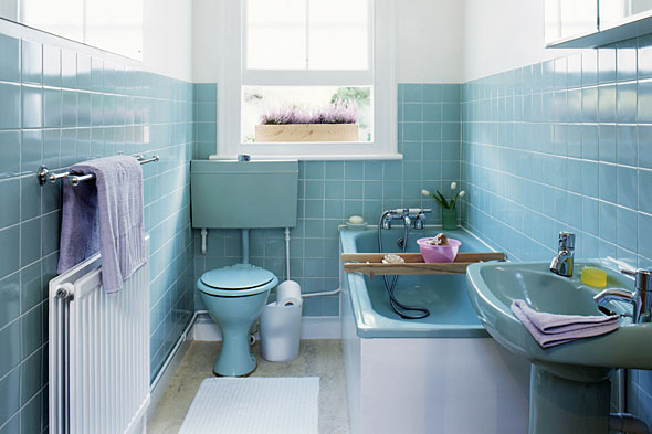 bath-blue-tile.jpg