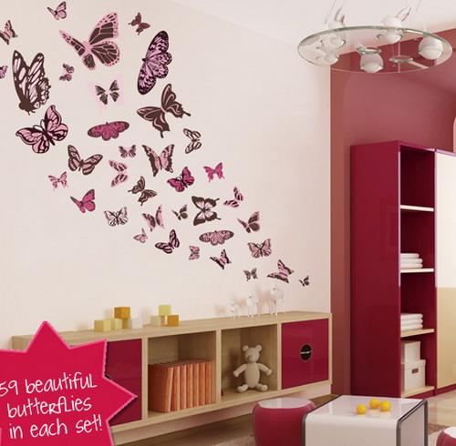 butterfly-pattern-ideas-on-wall2-3.jpg