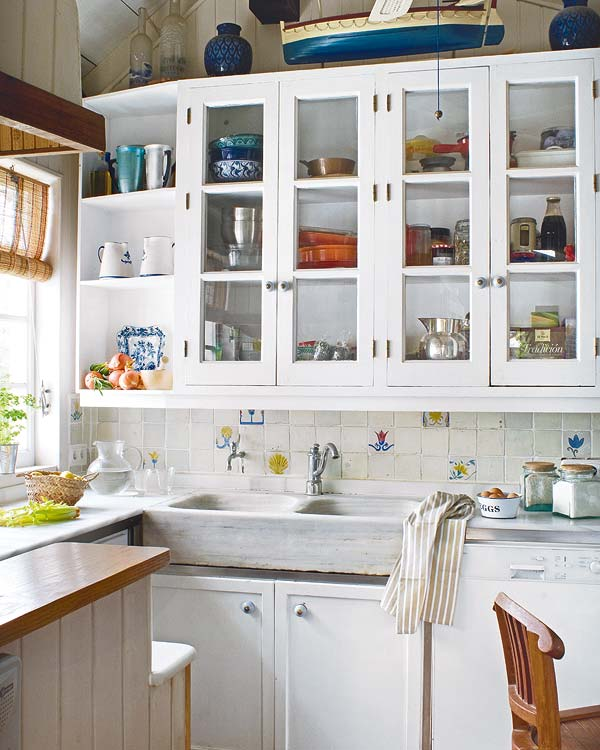 derevenskiy stil interiera doma v ispanii,dekor interiera doma,stil kantri (7).jpg