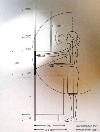 design47.jpg