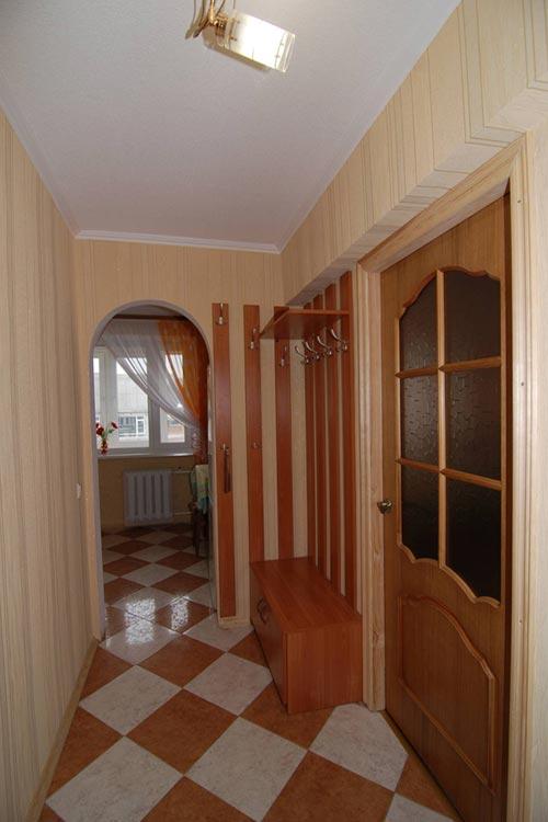 dizajn-koridora-v-kvartire-1.jpg