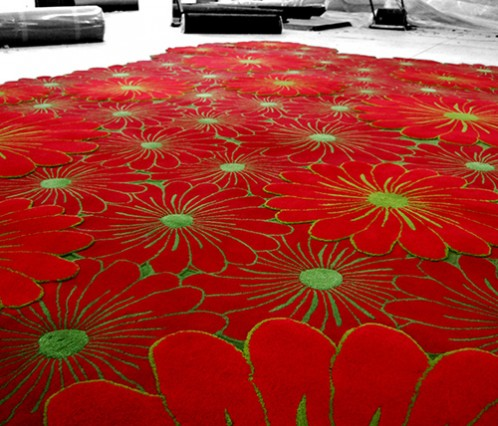 Flower-Rug-Photos-4-498x426.jpg