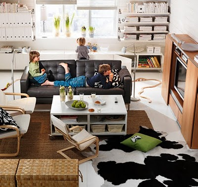 ikea-2011-living-room-design-ideas-12.jpg