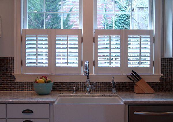 interior-shutters_06.jpg