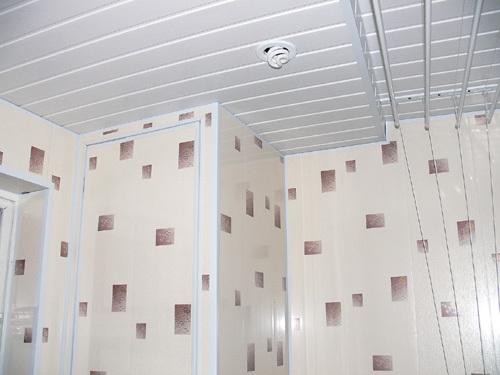 plastikovye-paneli-dlya-vannoj.jpg