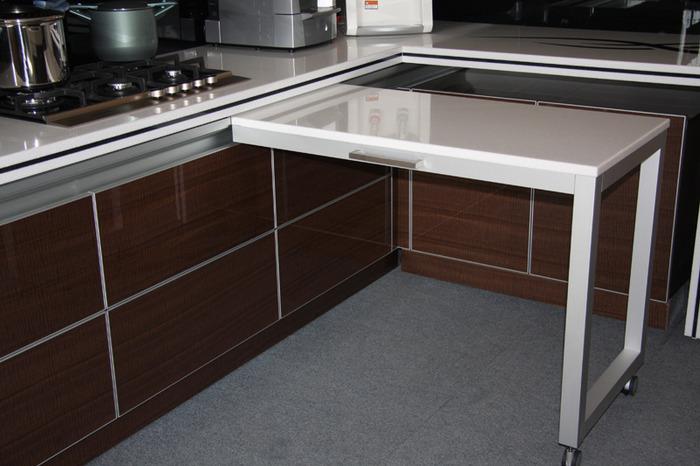 Скользящий стол-1.jpg