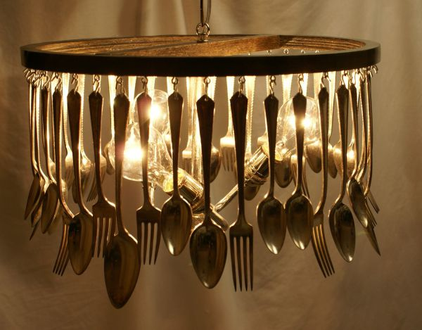 unique_silverware_chandeliers_640_03.jpg