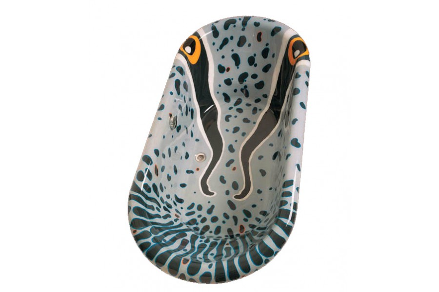 vanna-riho-funny-chobotnice-2-900x600.jpg