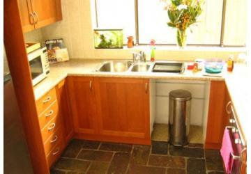 дизайн интерьера кухни 6м2