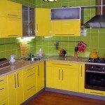 Дизайн кухни 11м2 – это не фантастика, а реальность
