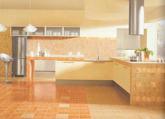 materiel pour fabrication de carrelage toulon colmar strasbourg meilleurs ouvriers de. Black Bedroom Furniture Sets. Home Design Ideas