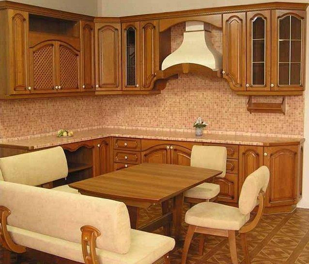 подобрать дизайн 12 метровой кухни