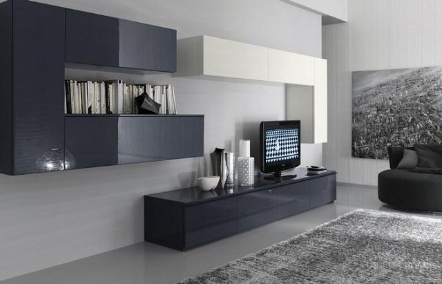 примеры интерьера гостиной как сделать свой дом особеным