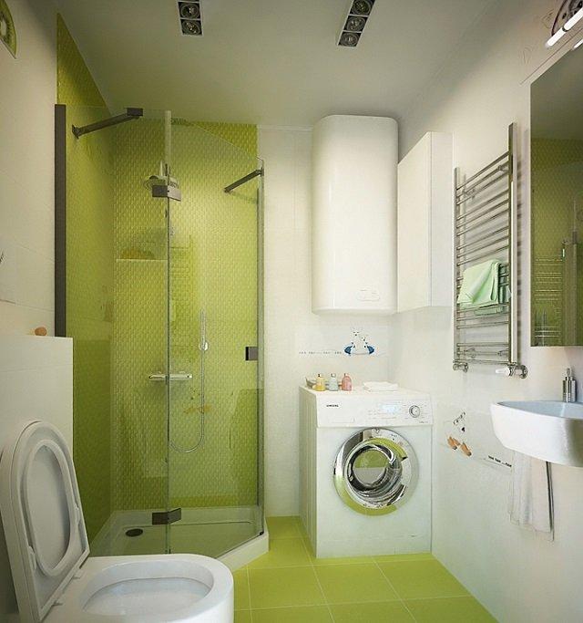 со вкусом дизайн ванной комнаты 5м2