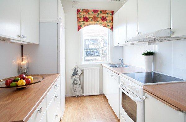 очаровательный гостеприимный дом в традиционном дизайне но с изюминкой