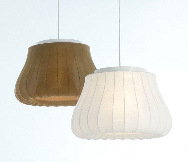 дизайн лампы