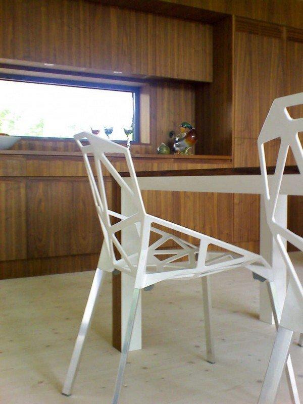 мебель для библиотеки кабинета