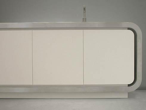 мойка для кухни дизайн