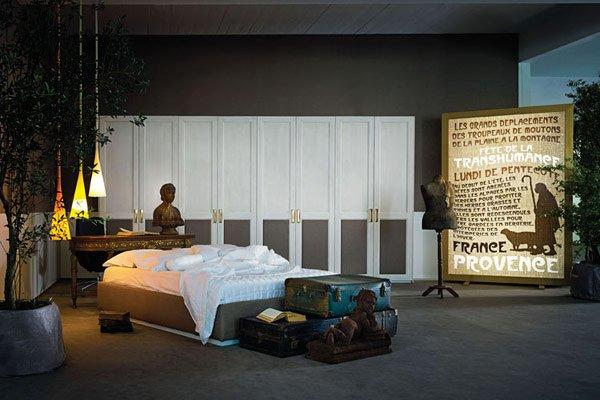 освещение в дизайне интерьера