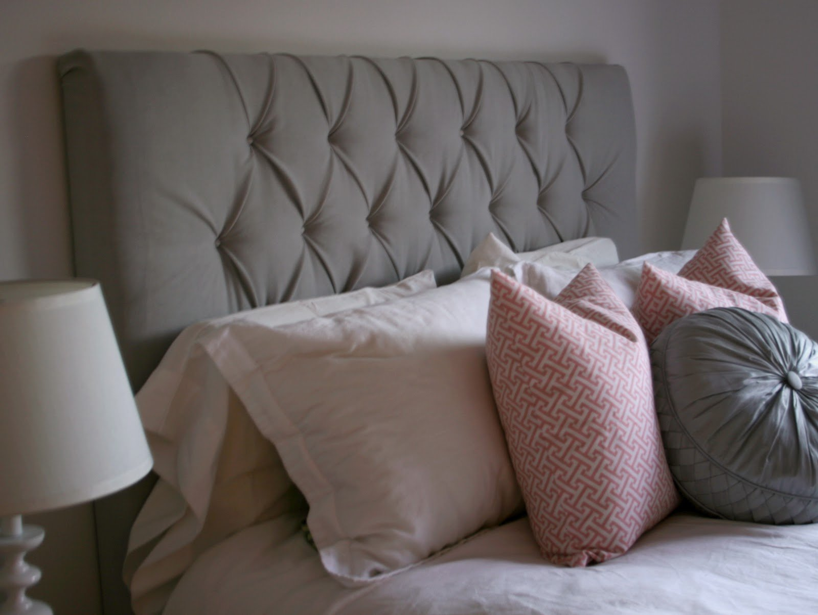 Спинки кроватей своими руками фото