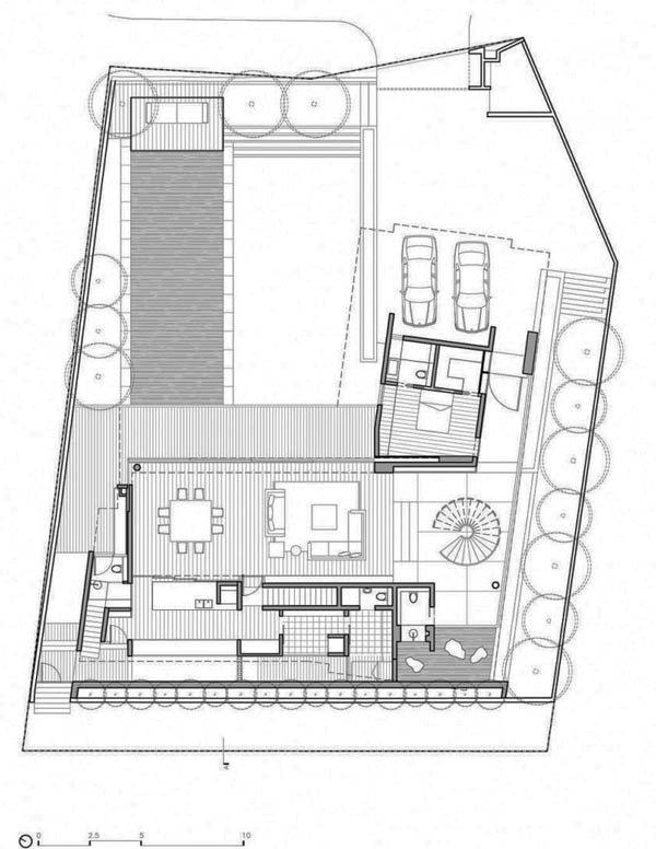 45-faber-park-residence-10