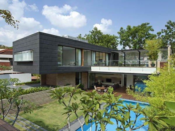 45-faber-park-residence-13