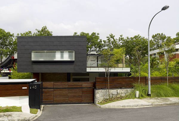 45-faber-park-residence-6