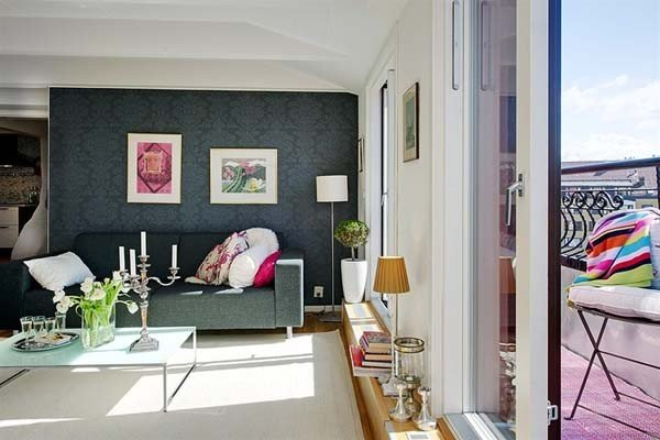 Attic-Apartment-26