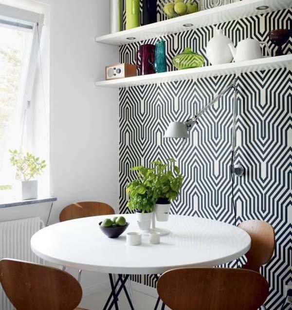 Beautiful-modern-home-design1