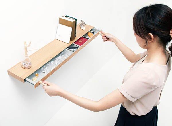 Clopen-Shelf-by-Torafu-Architects-1