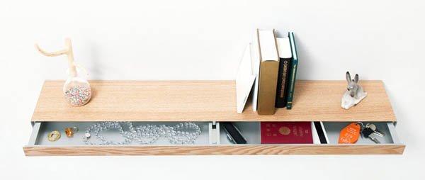 Clopen-Shelf-by-Torafu-Architects-2