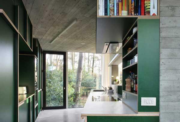 House-BM-by-Architecten-De-Vylder-Vinck-Taillieu-11