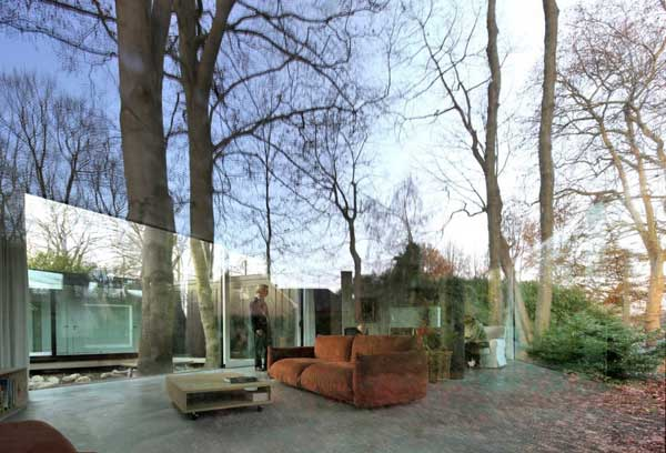 House-BM-by-Architecten-De-Vylder-Vinck-Taillieu-5