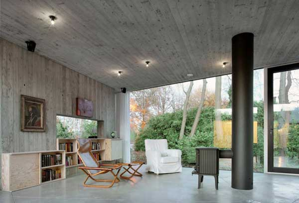 House-BM-by-Architecten-De-Vylder-Vinck-Taillieu-8