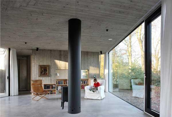 House-BM-by-Architecten-De-Vylder-Vinck-Taillieu-9