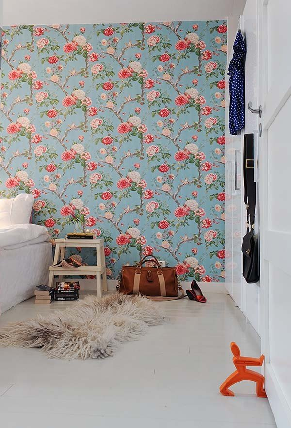 Linnéstaden-Apartment-7
