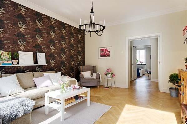Linnéstaden-Apartment-9