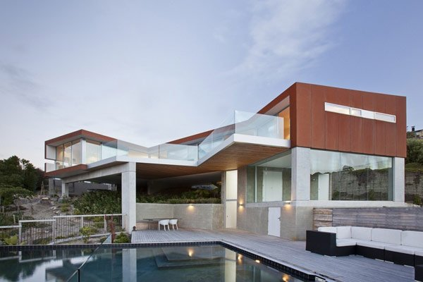 Redcliffs-Residence-12