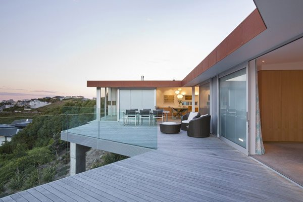 Redcliffs-Residence-2