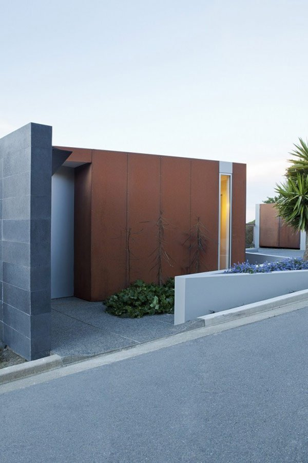 Redcliffs-Residence-5