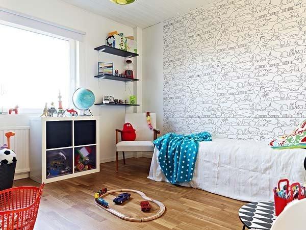 Semi-open-floor-plan-Apartment-18