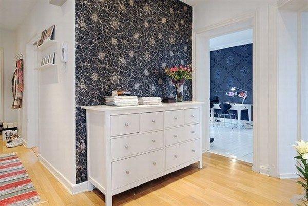 black-and-white-apartment-design-24-554x371