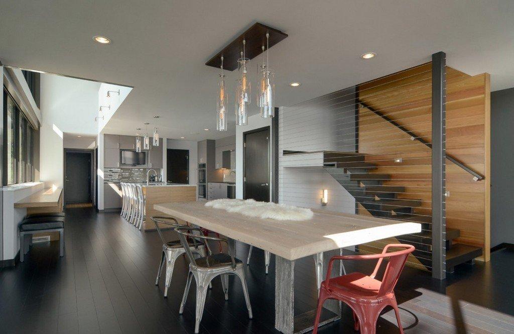 contemporary-home-interior-details