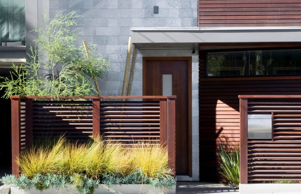 contemporary-outdoor-home-ideas
