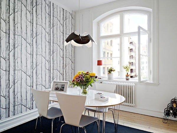 small-apartment