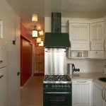 интерьер кухни фото 10 кв метров фото