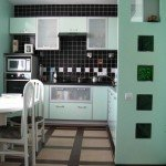 дизайны кухни 10 кв м фото