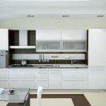 ремонт кухни 11 кв м фото
